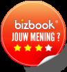 Elisa Pralines - Antwerpen - Bizbook